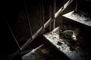 francesca-dani-Ho-guardato-negli-occhi-i-fantasmi-di-Chernobyl-the-mag-43STAIRWAYTOCHERNOBYL19