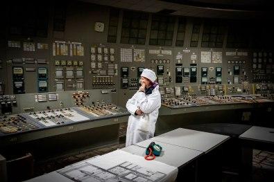 francesca-dani-Ho-guardato-negli-occhi-i-fantasmi-di-Chernobyl-the-mag-43rbmk-controlroom17