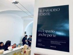 Paradiso 518