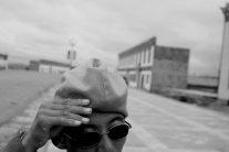 Daniele Mattioli - Fotografia Editoriale