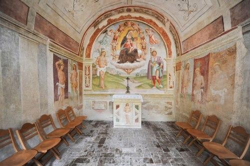 I-Sentieri-nella-Fascia-Olivata-the-mag-46 (5)