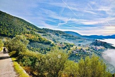 I-Sentieri-nella-Fascia-Olivata-the-mag-46 (6)