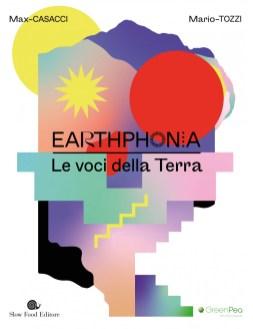 Earthphonia