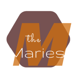 The Maries