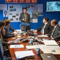 Third-episode verdict: Le Bureau Des Légendes (The Bureau) (France: Canal+; UK: Amazon Instant Video)