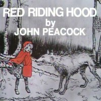 The Weekly Play: Red Riding Hood (1973)