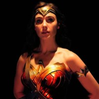 Weekly Wonder Woman: August round-up!