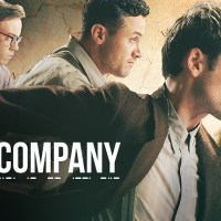 Amazon's The Boys; History acquires X Company; Jane Seymour's aerobics; + more