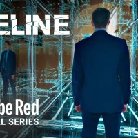 Review: Lifeline 1x1 (YouTube Red)