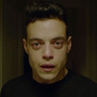Mr Robot, Give My Head Peace renewed; German Plan B remake; + more