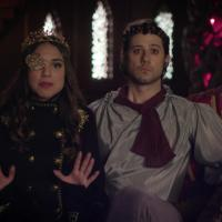 The Magicians renewed; Joan Collins visits Five-O; BBC Scotland's Guilt; + more