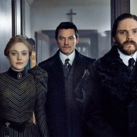 Netflix acquires The Alienist; Mighty Ducks TV show; Sony TV channel merger; + more