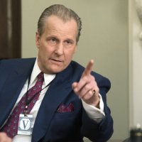 Third-episode verdict: The Looming Tower (US: Hulu; UK: Amazon)
