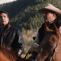 Yellowstone, The Blacklist renewed; Shantaram on hold; + more