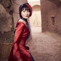 Miss Fisher murder movie acquired; Cold Feet, The Goes Wrong Show renewed; + more