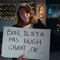 Third-episode verdict: Plan cœur (The Hookup Plan) (Netflix)