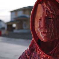 Channel Zero, Trial and Error cancelled; Rush acquired; + more