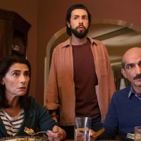 Review: Ramy 1x1 (US: Hulu)