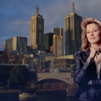 Lucy Lawless' Life is Murder; Singapore's Invisible Stories; Keeley Hawes investigates Honour; + more