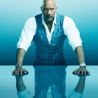 Ballers cancelled; Nudes acquired; Brassic, Into The Dark renewed; + more