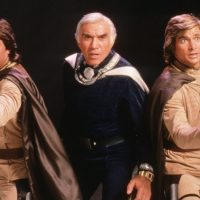 Thicker Than Water rescued; BSG, Saved by the Bell, Hogan's Heroes sequels; + more