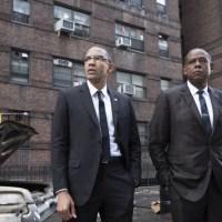 Godfather of Harlem, Mytho, Indian Criminal Justice, Brassic, Cobra, Intelligence renewed; + more