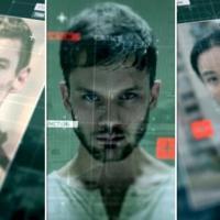 Review: Treadstone 1x1 (US: USA; UK: Amazon)