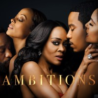 Ambitions cancelled; Sliced renewed;+ more