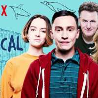 Atypical, This Way Up renewed; Stateless acquired; + more