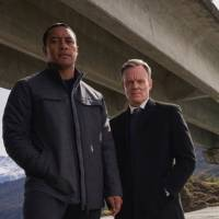 Review: One Lane Bridge 1x1 (New Zealand: TVNZ)