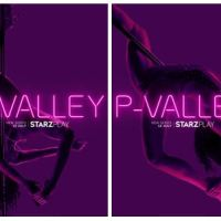 TMINE's Daily Global TV News: P-Valley, I Am renewed; a The Witcher prequel; Sky Arts to go free; + more