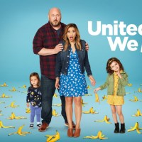 TMINE's Daily Global TV News: The Brokenwood Mysteries renewed; United We Fall cancelled; + more