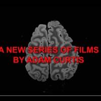 Alert! New Adam Curtis series incoming!