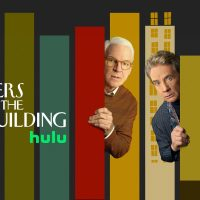 Review: Only Murders in the Building 1x1-1x3 (US: Hulu; UK: Disney+)