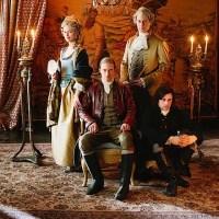 Review: Anno 1790 (season 1)