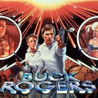 Nostalgia Corner: Buck Rogers in the 25th Century (1979-1981)