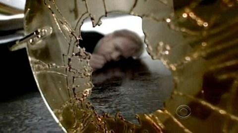 CSI: Miami 7x1