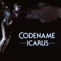 Lost Gems: Codename Icarus (1981)
