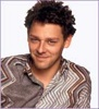 Richard Coyle as Jeff in Coupling