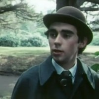 Lost Gems: Young Sherlock - The Mystery of the Manor House (1982)