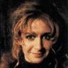 Caroline John as Liz Shaw