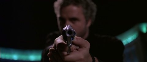 A scene from Manhunter