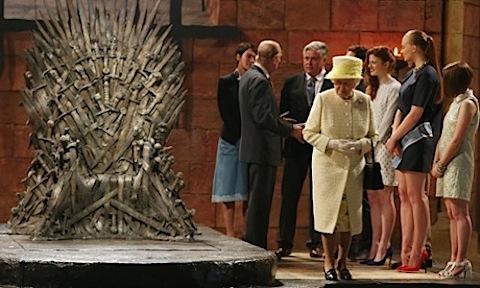 QueenGameOfThrones.jpeg