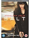 Salt - extended edition pack shot