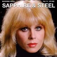 ITV to remake Sapphire and Steel?