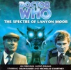 The Spectres of Lanyon Moor