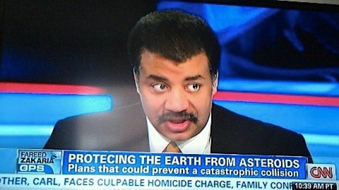 CNN can't spell
