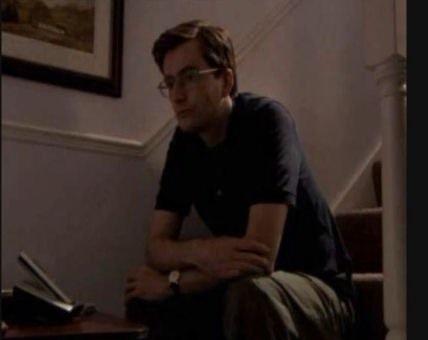 Toby's Sitting Tennant