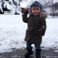 Favorite Winter Wear - Kids Addition   The Modern Dad
