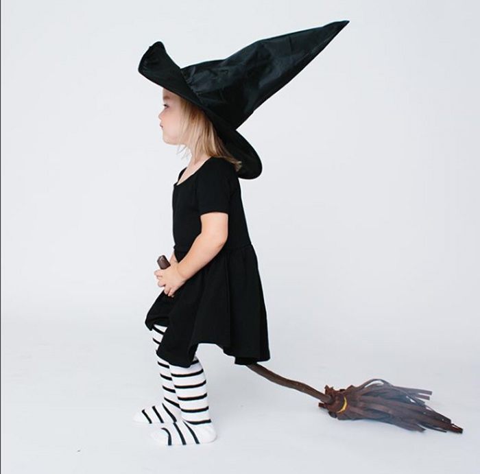 10 Favorite Kid Costumes for 2017 by The Modern Dad